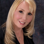 Dr. Lisa Kates