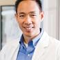 Dr. Kent Chou