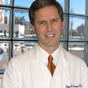 Dr. Robert Cameron