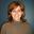 Dr. Cheryl Levin