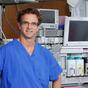Dr. Jonathan Yunis