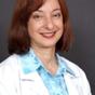 Dr. Janet Meller
