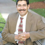 Dr. John Petrozza
