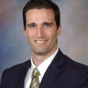 Dr. Daniel Chappell