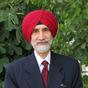 Dr. Gurmukh Singh