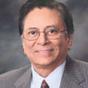 Dr. Hamid Hai