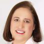 Dr. Beth Friedland