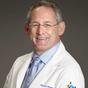 Dr. Merrick Wetzler