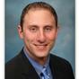 Dr. David Sachs