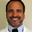 Dr. Gary Cunningham