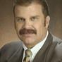Dr. Phillip Price