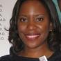 Dr. Andria Johnson