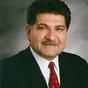 Dr. Ario Kiarash