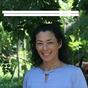 Dr. Deborah Wong