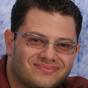 Dr. Camil Sader