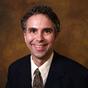 Dr. Kevin Daus