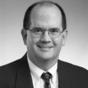 Dr. Douglas Purdy