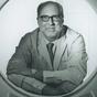 Dr. John McMahan