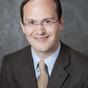 Dr. Samuel Pauli