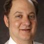 Dr. Kevin Passer