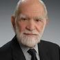 Dr. Nicholas Stratas