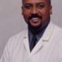 Dr. ADIL KATABAY