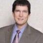 Dr. Michael Pushkarewicz