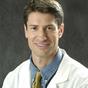 Dr. Jeffrey Everett