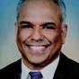 Dr. Abdullah Mubarak