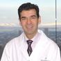 Dr. Majid Moshirfar