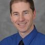 Dr. James Heid