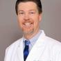Dr. Neil Giddings