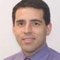 Dr. Daniel Farber