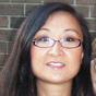 Dr. Moonyoung Chung