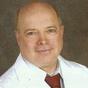 Dr. Thomas Byrnes