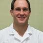 Dr. Daniel Sudilovsky