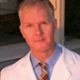 Dr. Andrew Pacholyk