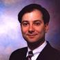 Dr. Glenn Kaye