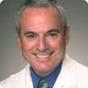 Dr. Arlen Meyers