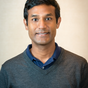 Dr. Sreedhar Samudrala