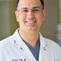 Dr. Nikolaos Zacharias