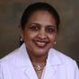 Dr. Mandakini Patel