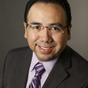 Dr. Isaac Vielma