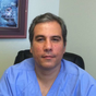 Dr. Siamak Milanchi
