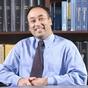Dr. Karan Singh