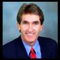 Dr. John Moor