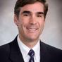 Dr. James Scanlon