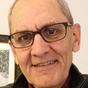 Dr. Donald Steinmuller