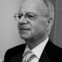 Dr. Michael Mund
