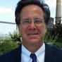 Dr. Jeffrey Stein